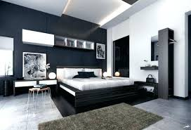 interior design ideas bedroom black grey and white black white and grey bedroom decorate gray black interior design ideas bedroom black grey and white