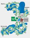 Miami Golf Course | Miccosukee Golf & Country Club
