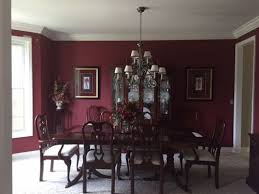 the traditional furniture as is i realize it s not the in thing but was a gift and must be used and not painted i ll take any suggestions on this