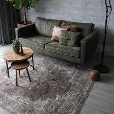 Tips Voor Hét Perfecte Vloerkleed Interieur Inrichting