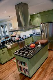 kitchenrelaxing modern kitchen lighting fixtures. kitchenrelaxing green kitchen cabinets modern warm cabinet with island light wood floor kitchenrelaxing lighting fixtures r
