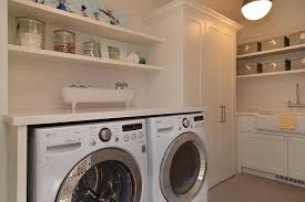 cabinets over washer dryer. beautiful laundry room shelf over washer dryer shelves and design ideas cabinets