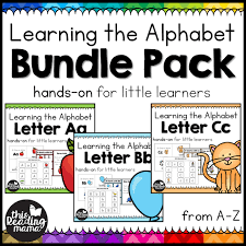 Phonics printable worksheets and activities (word families). Free Curriculum For Preschoolers Guide For The Busy Mom