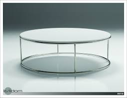 coffee table round lift to table hammary ascend canada