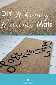 Doormat please remove shoes doormat images : Remove Shoes Doormat. remove shoes doormat mats matter. please ...