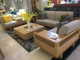 ideal living furniture. Ideal Living Furniture I