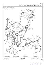 john deere 5300n 5400n 5500n tractors tm4598 technical manual enlarge