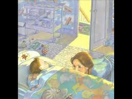 I Will Always Love You Quotes For Him Mesmerizing Love You Forever By Robert Munsch YouTube