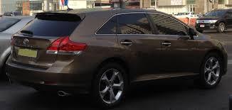 Automobile Reviews Â« ClicksandWrites
