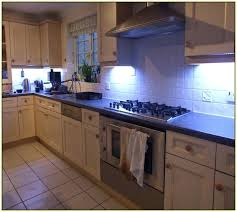 installing led under cabinet lighting. How To Install Under Cabinet Led Lighting  Pertaining Installing P