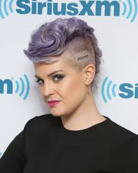 Crazy Woman Hair Style wacky celebrity hair trends weird celebrity hairstyles 4920 by wearticles.com