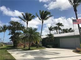 1300 SW Dyer Point, Palm City, FL