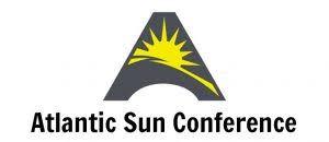 Logo New – Ecnl Asun