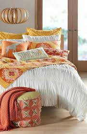 orange bedroom colors. Full Size Of Bedroom:bedroom Ideas Orange Yellow Bedroom Color Scheme Using Walls Colors
