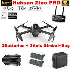 If you are using mobile phone, you could also use menu drawer from. Reset Gimbal Hubsan Zino Reset Gimbal Hubsan Zino Hubsan Zino Gimbal Error 0x0018 Calibrando Gimbal Do Hubsan Zino H117s E Zino Pro