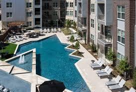 Dallas Design District Apartments Cool Inspiration Design