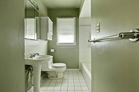 fascinating bathroom remodeling diy image of average cost of bathroom remodel diy bathroom renovation on a