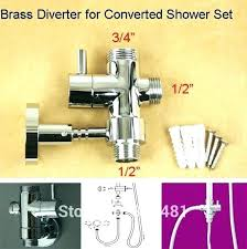 repair shower diverter shower repair bathtubs bathtub shower repair minimalist replace shower diverter knob repair shower diverter