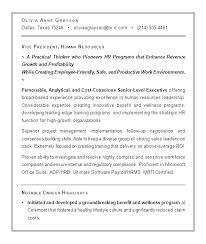 Australia Resume Format Resume Sample In Resume Samples For Sales