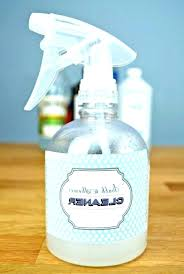 homemade daily shower cleaner homemade shower spray shower cleaner spray photo 8 of 8 homemade daily