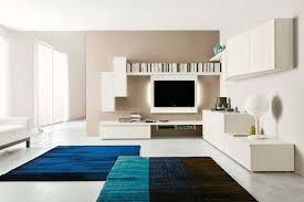 Soggiorno Ikea 2015 : Mobile soggiorno moderno ikea avienix for