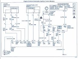 2008 pontiac grand prix headlight wiring diagram wirdig