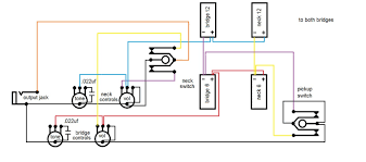 wiring diagram for sg eds 1275 copy has whacky wiring x2sglefty2 jpg