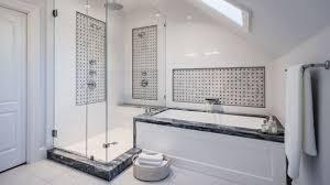 bathroom remodel dallas tx. Exellent Dallas 77 Bathroom Remodel Dallas Tx  Interior Paint Color Ideas Check More At  Http Intended L