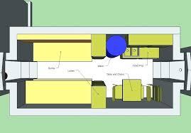 underground shelter plans survival shelter in diy underground shelter construction