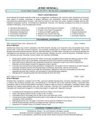 Assistant Branch Manager Cover Letter Apartment The Awesome Web