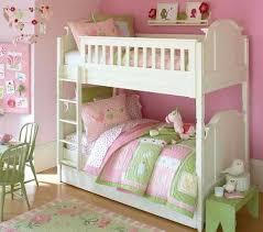 bedrooms for two girls. Kids Room Design For Girls Bunk Beds Two Girl Bedroom Interior Bedrooms In Kerala S