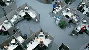 futuristic office ditches cubicles super. Image Office Cubicle. Howard Berman/getty Images Cubicle Futuristic Ditches Cubicles Super