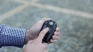 2018 bmw key fob.  bmw 2017 bmw 5 series remote control parking demonstration and 2018 bmw key fob r