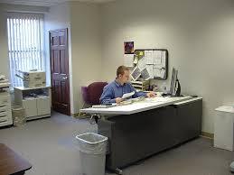 Primerica Financial Rodger Hard At Work Primerica Office Photo Glassdoor Ca