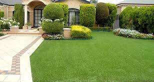 artificial grass front lawn. Interesting Lawn Synthetic Lanw San Jose Turf Artificial Grass Jose  Diy Throughout Artificial Grass Front Lawn T