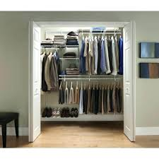 closetmaid shoe shelf shoe rack organizer shelf home depot closetmaid shelftrack expandable 2 rack shoe organizer