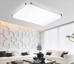 bedroom light fixtures. Discount Bedroom Light Fixtures - Dimmable Modern Led Ceiling Lights Iphone Acrylic Lighting Fixture For