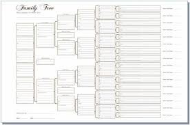 Excel Genealogy Templates Genealogy Templates For Mac Also Fresh 13 14 Genealogy Templates