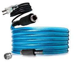 25 ft garden hose. From The Manufacturer 25 Ft Garden Hose