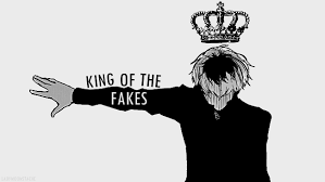 Steam King Fakes The Of Community