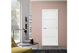 modern interior door. Modern Interior Door E