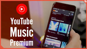 SA Is First To Get The Youtube Premium & YouTube Music Experience In ...