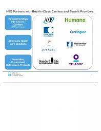humana health insurance quotes innovations hiiq