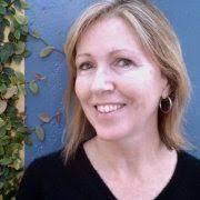 Lorraine Maloney (maloneylj) - Profile   Pinterest