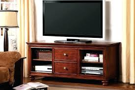 Solid Wood Tv Stands For Flat Screens Wood Stands For Flat Screens ...