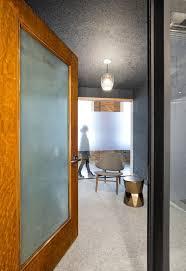 Vara studio oa ac jasper sanidad Redwood City Zazzle Studio Oa Ac Jasper Cirpa Kitchen Ceiling Vara Oa Ac Jasper Ikea Childrens Furniture With Dakshco Zazzle Studio Oa Ac Jasper 380341994 Daksh