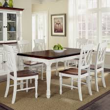 formal dining room sets for 8. 65 Most Ace Oak Dining Table Long Luxury 8 Seater Black Room Creativity Formal Sets For U