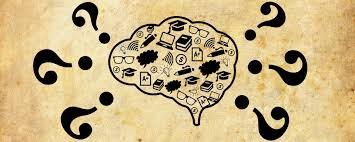 need psychology essay writing service psychology writing service