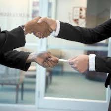 Tips Menjual Barang ditoko Online supaya Cepat laku terjual