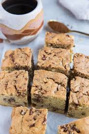 This almond flour coffee cake post originally published 10/16/2019. Almond Flour Coffee Cake Paleo The Roasted Root